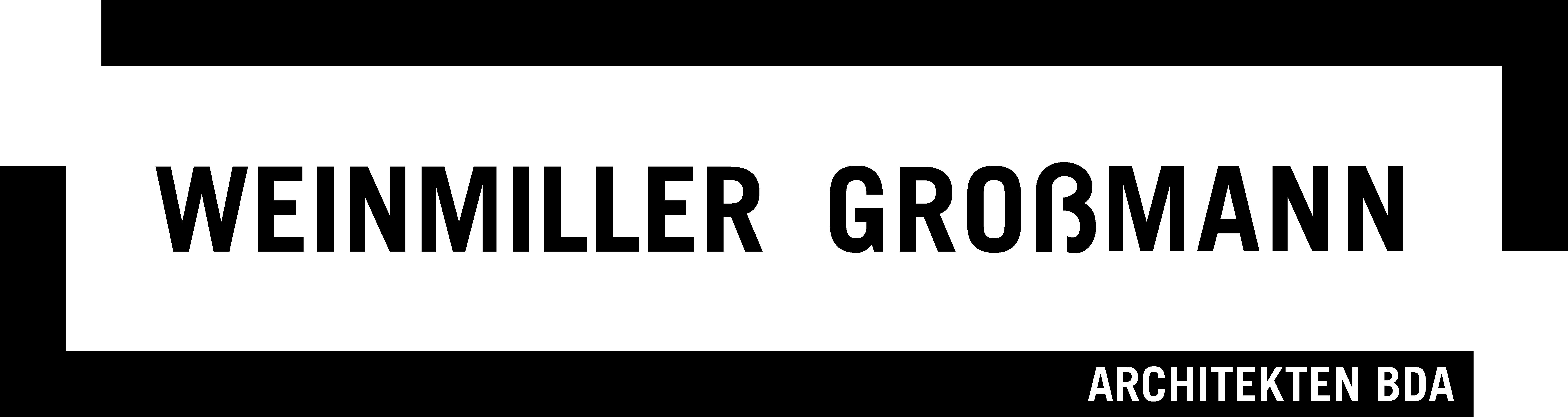 weinmillergrossmann